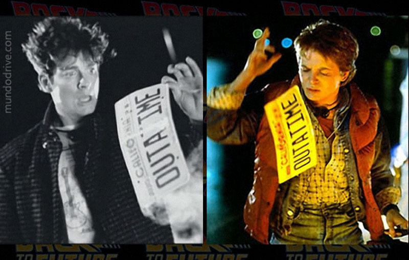 back_to_the_future_13