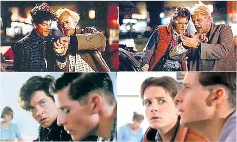 back_to_the_future_14