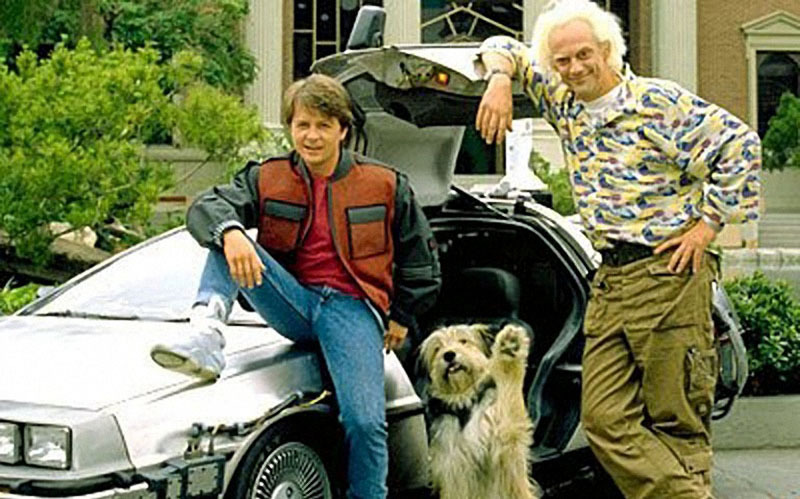 back_to_the_future_4
