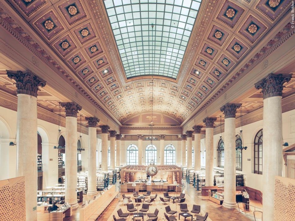 beautiful_libraries_3