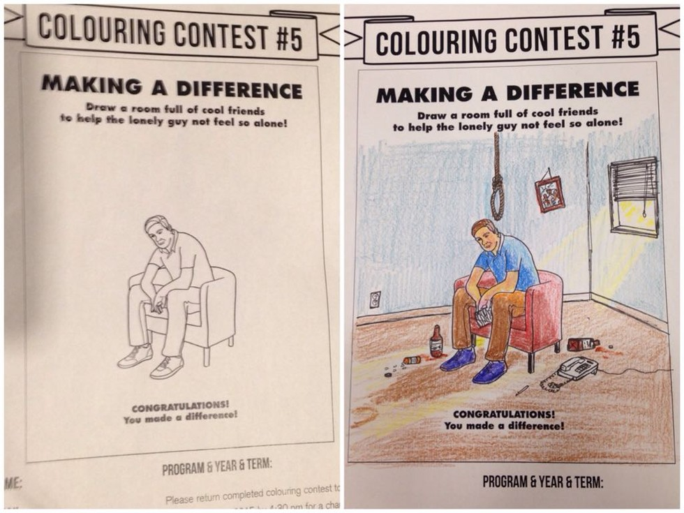 coloring_books_12