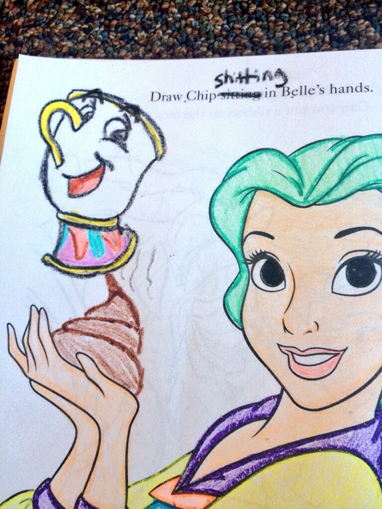 coloring_books_15