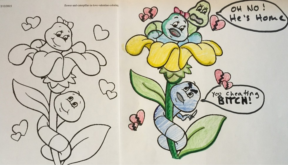 coloring_books_17