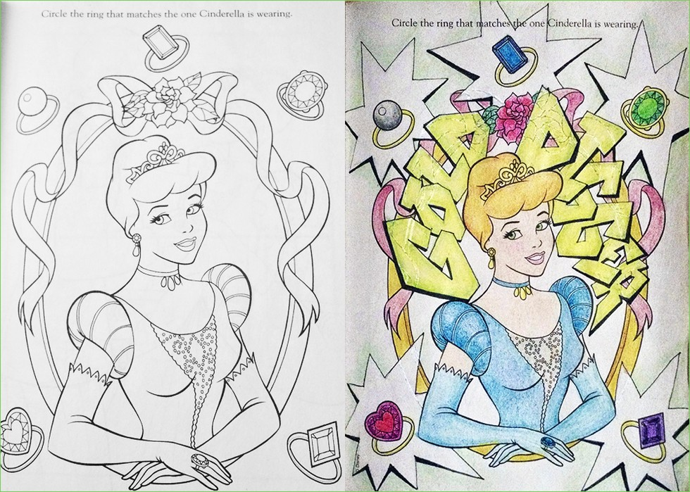 coloring_books_27