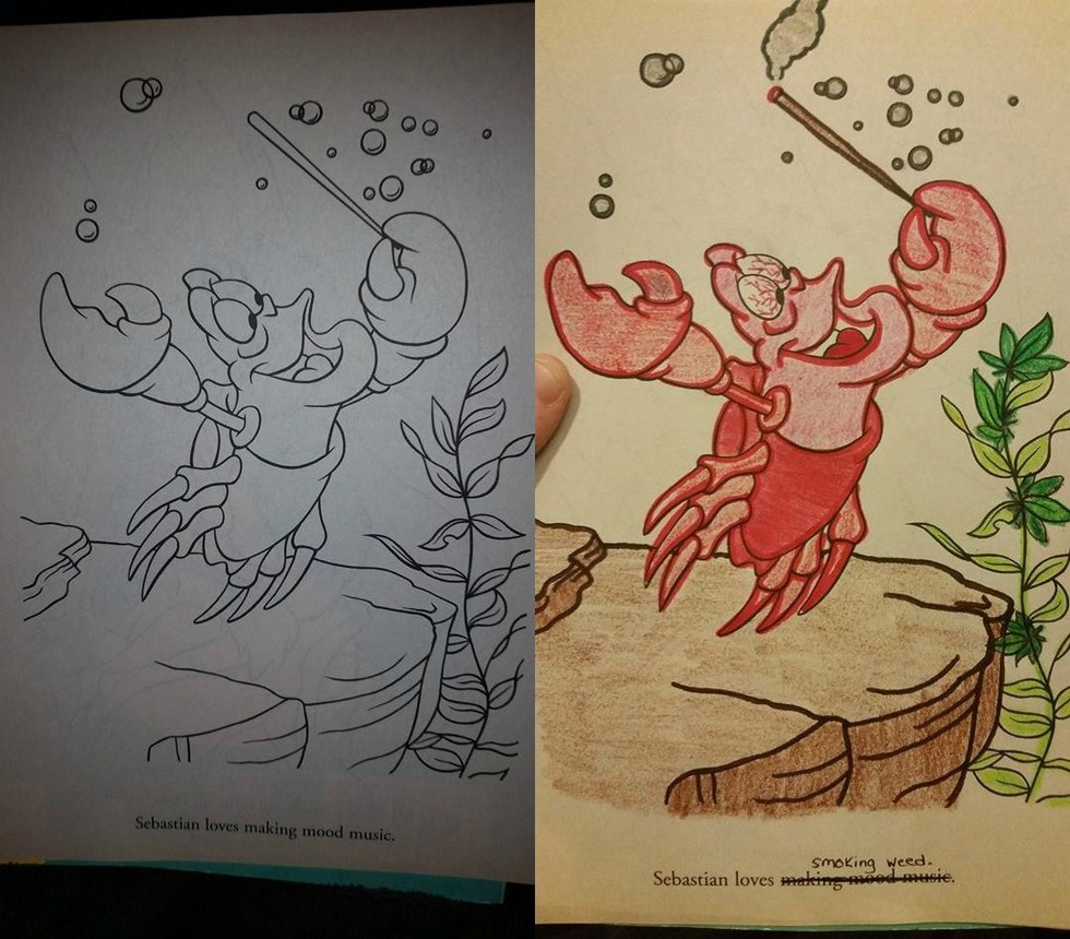 coloring_books_4