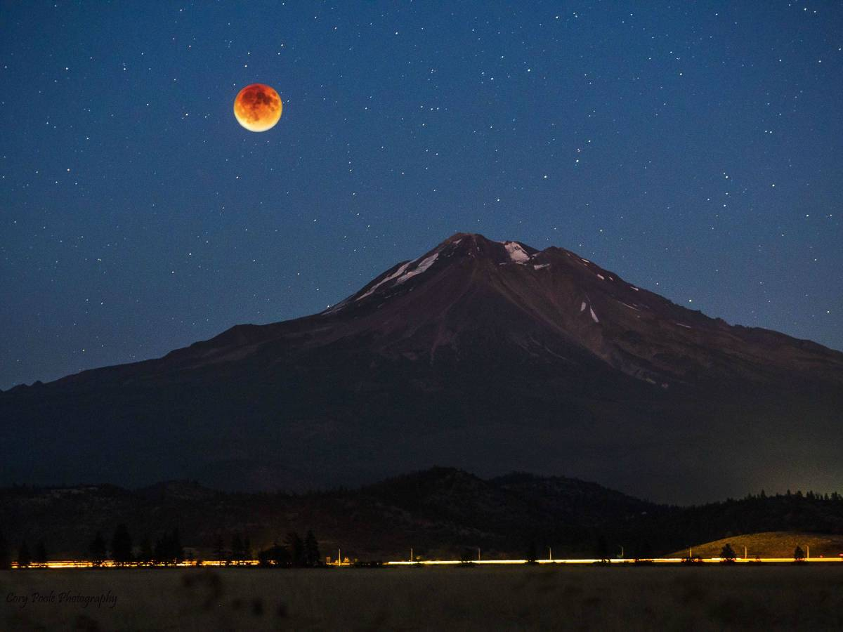 eclipse_of_the_moon_3