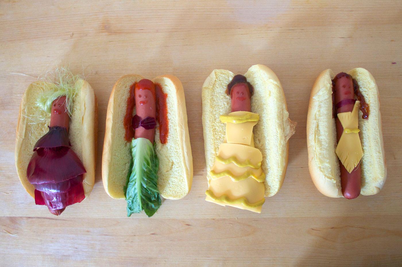 hotdog_disney_1
