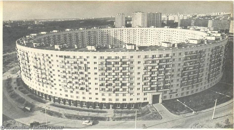 kryg_dom_1