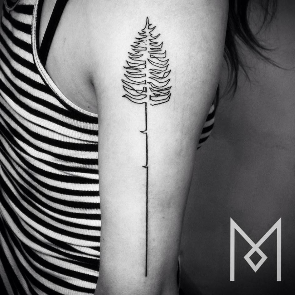 line_tattoos_1