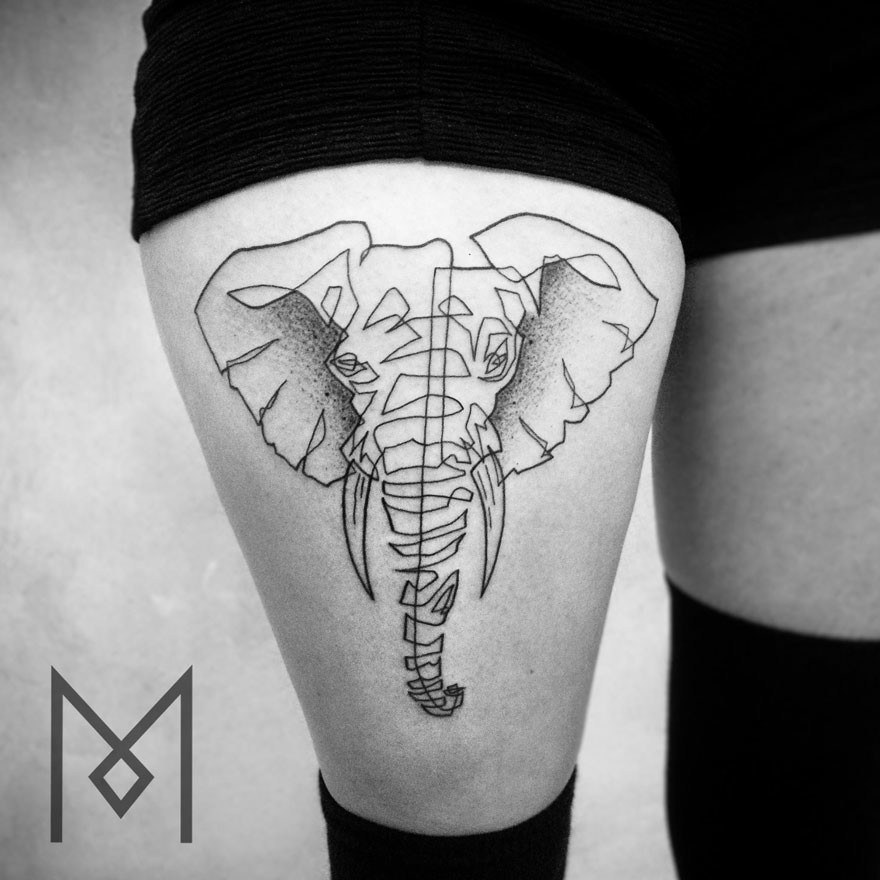 line_tattoos_11