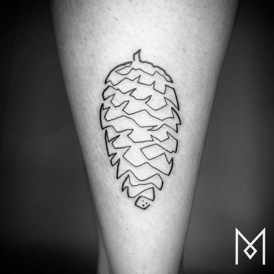 line_tattoos_12