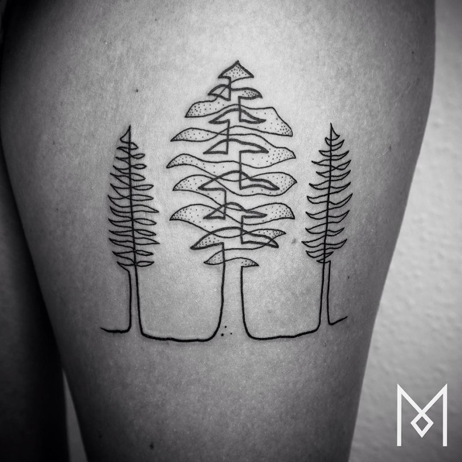 line_tattoos_15