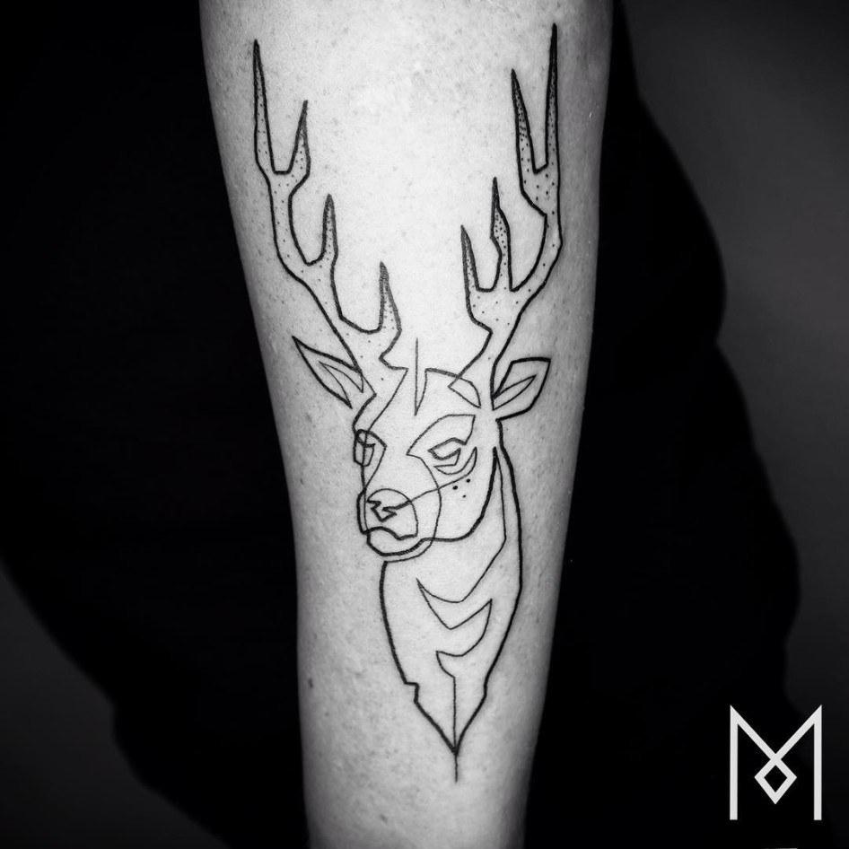 line_tattoos_2