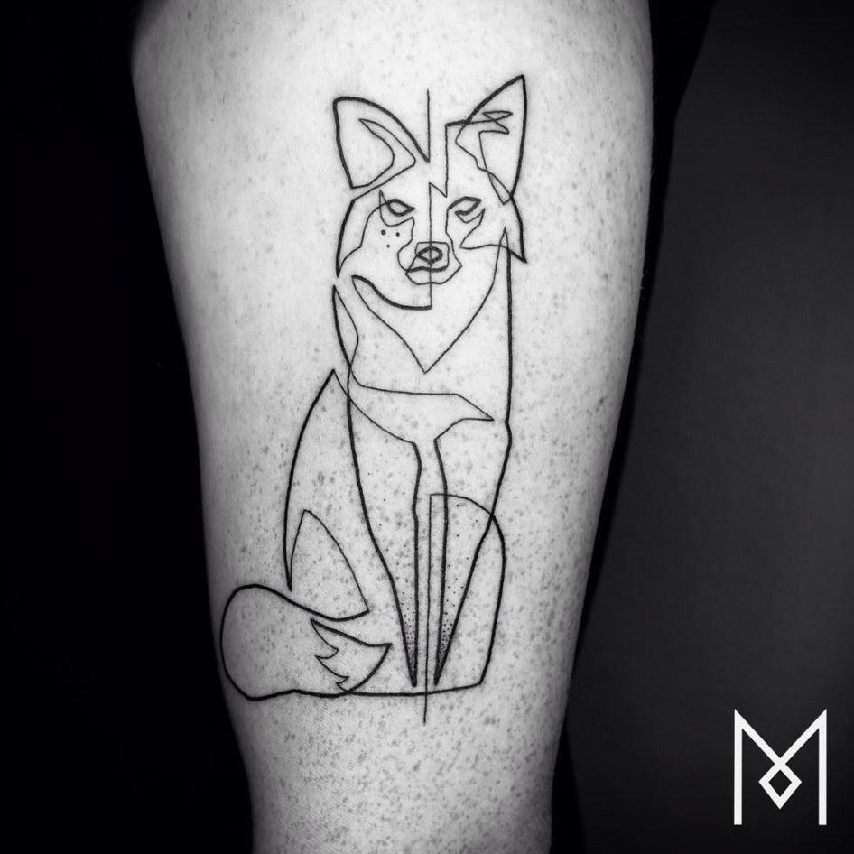 line_tattoos_4