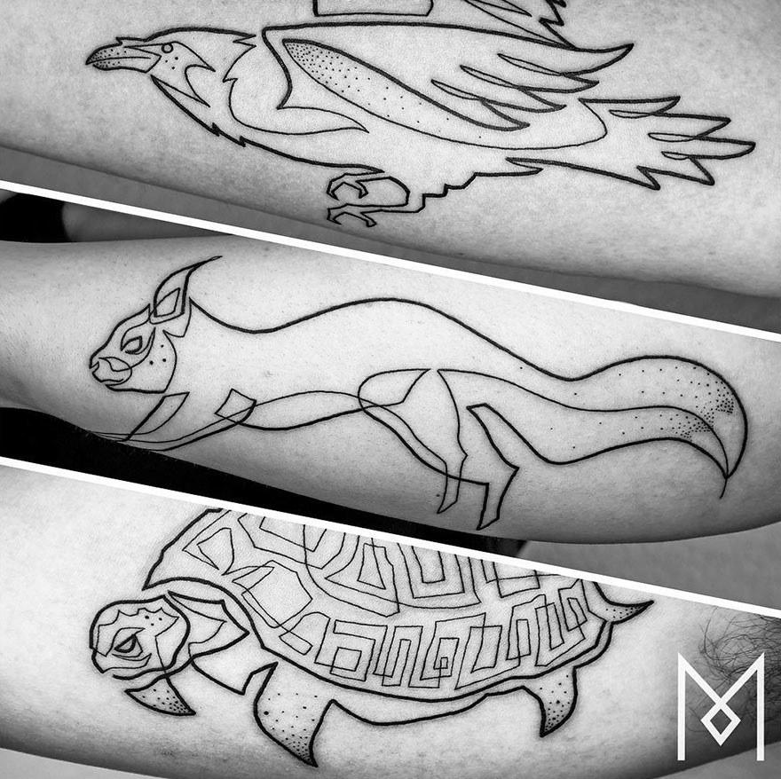 line_tattoos_5