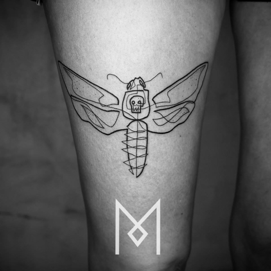 line_tattoos_6