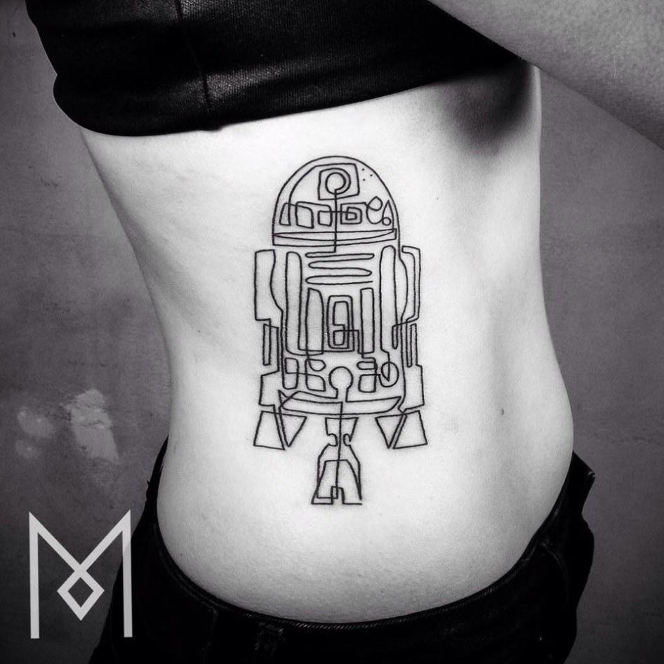 line_tattoos_8