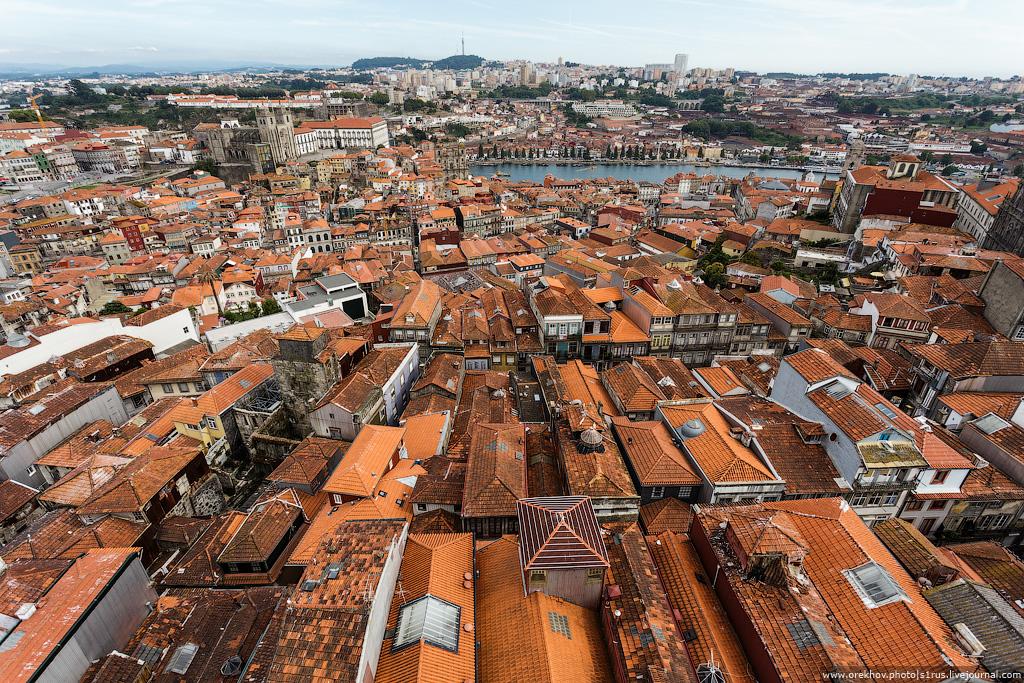 porto_2015_10
