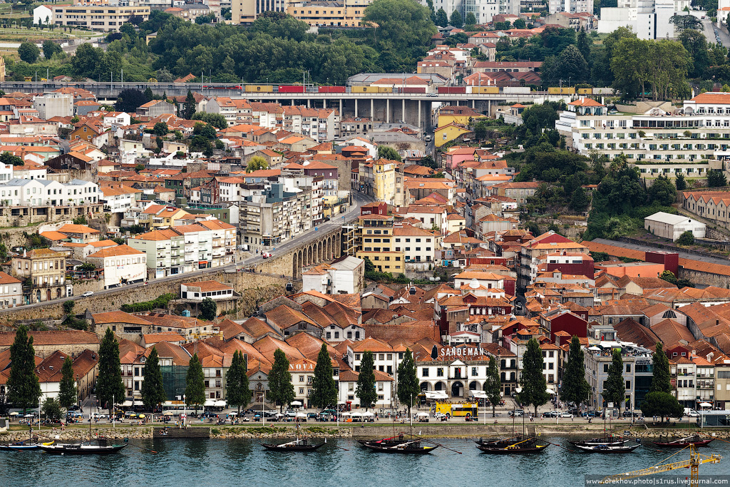 porto_2015_11