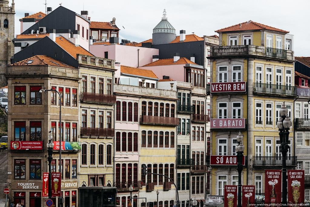 porto_2015_20