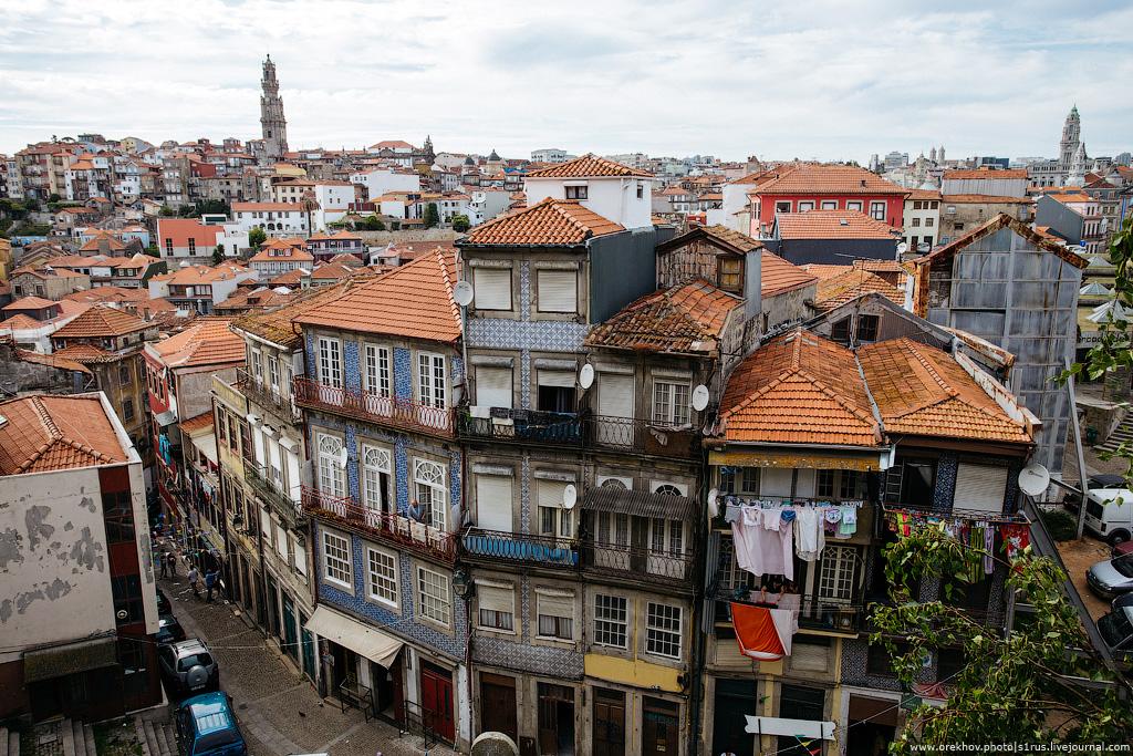 porto_2015_22