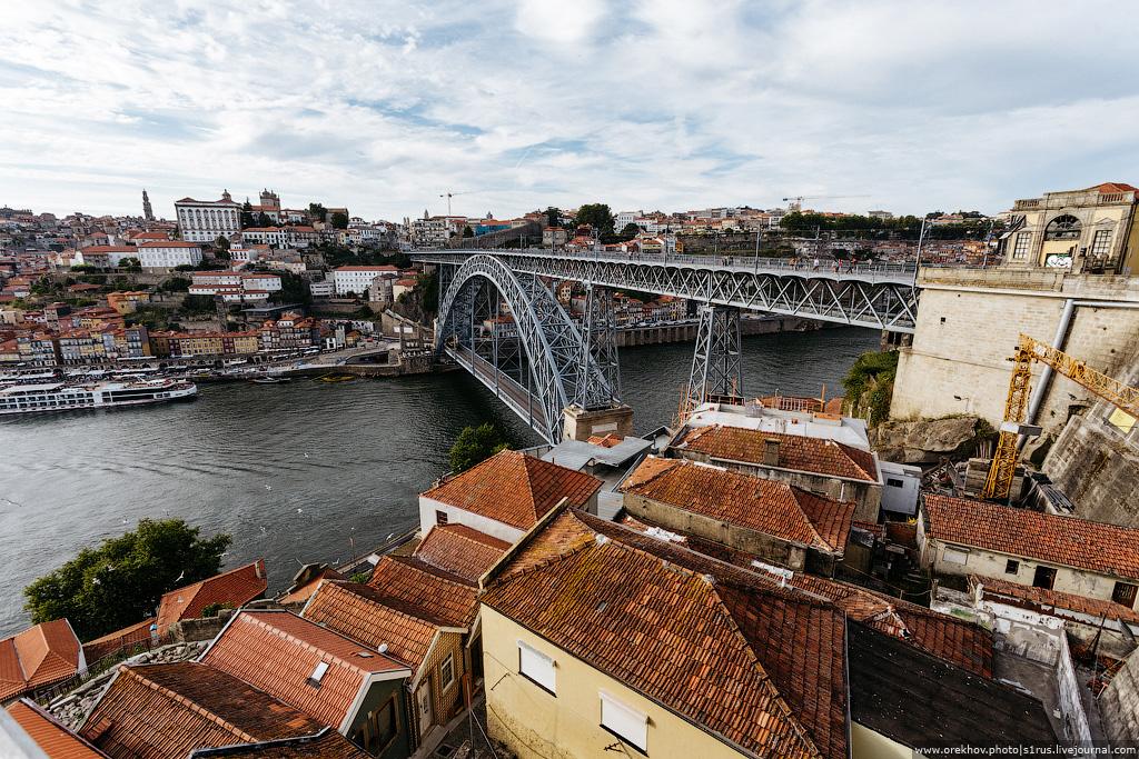 porto_2015_23