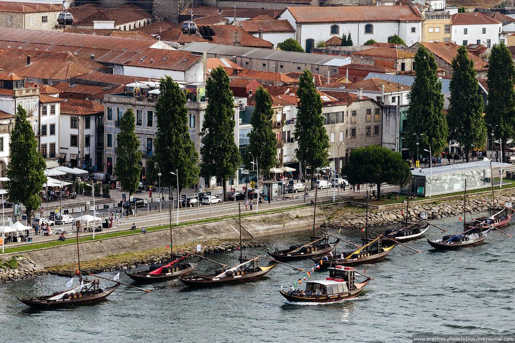 porto_2015_26