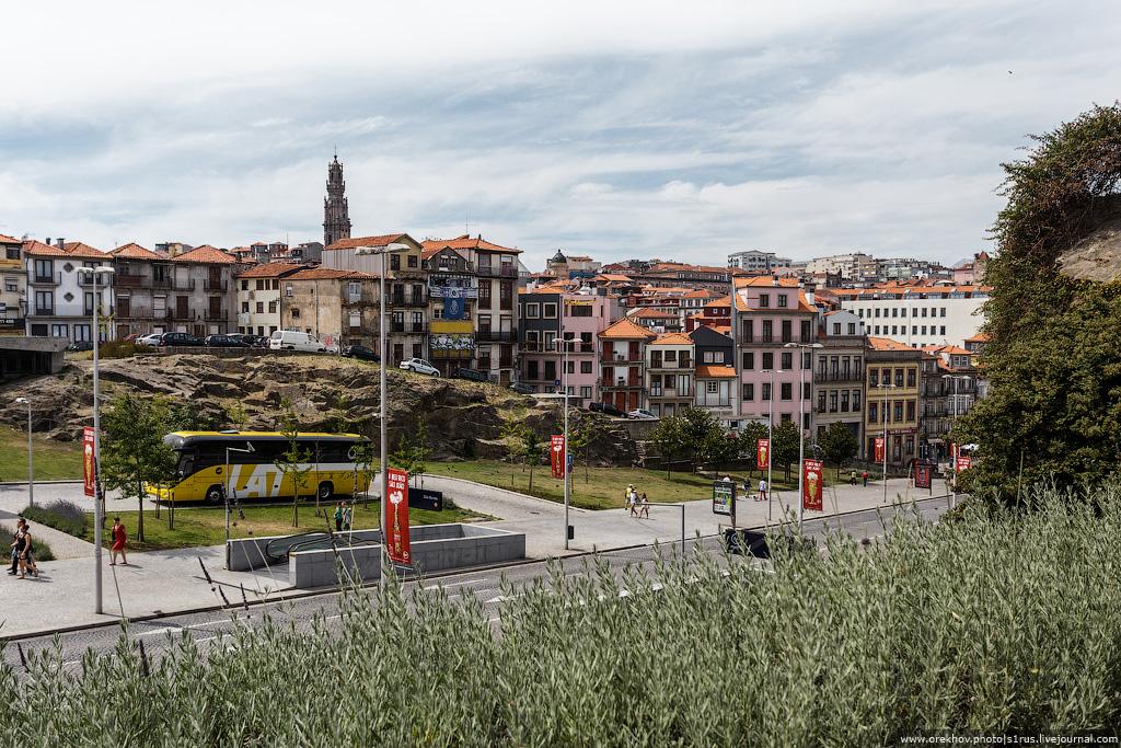 porto_2015_4