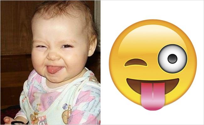 smile_kids_5