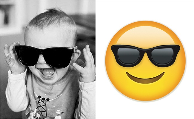smile_kids_6