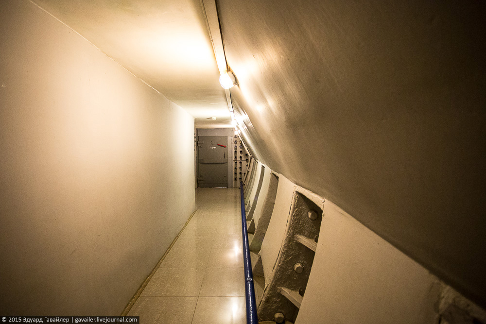 stalin_bunker_42_18