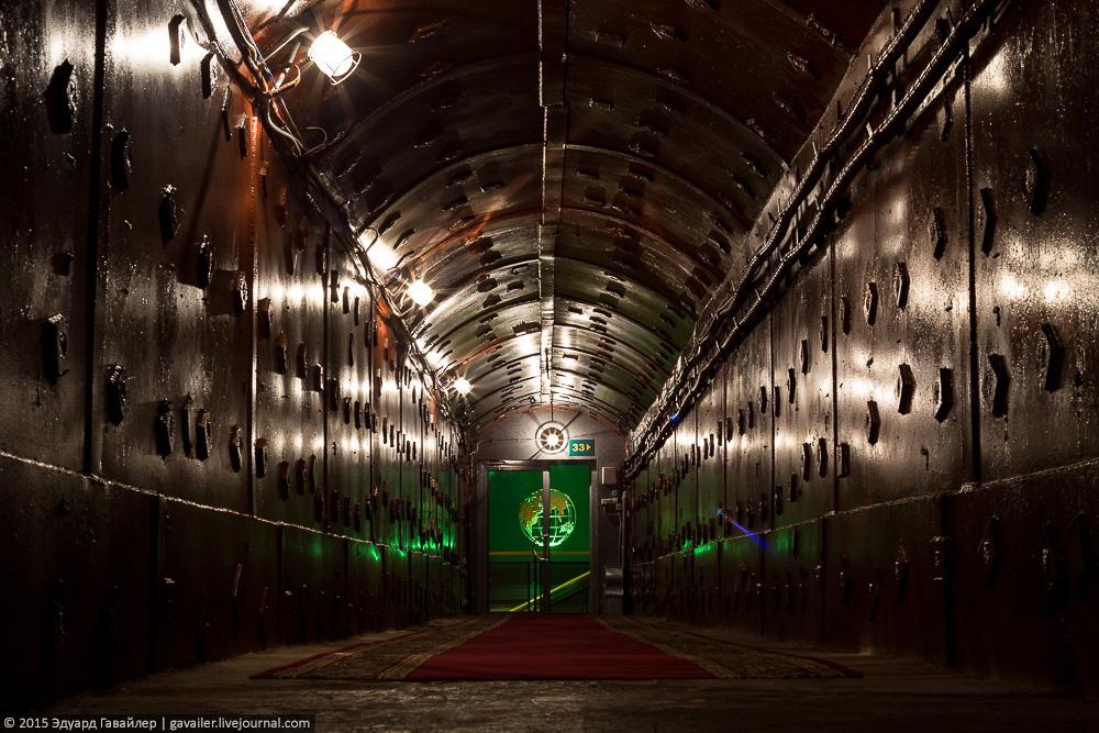 stalin_bunker_42_20