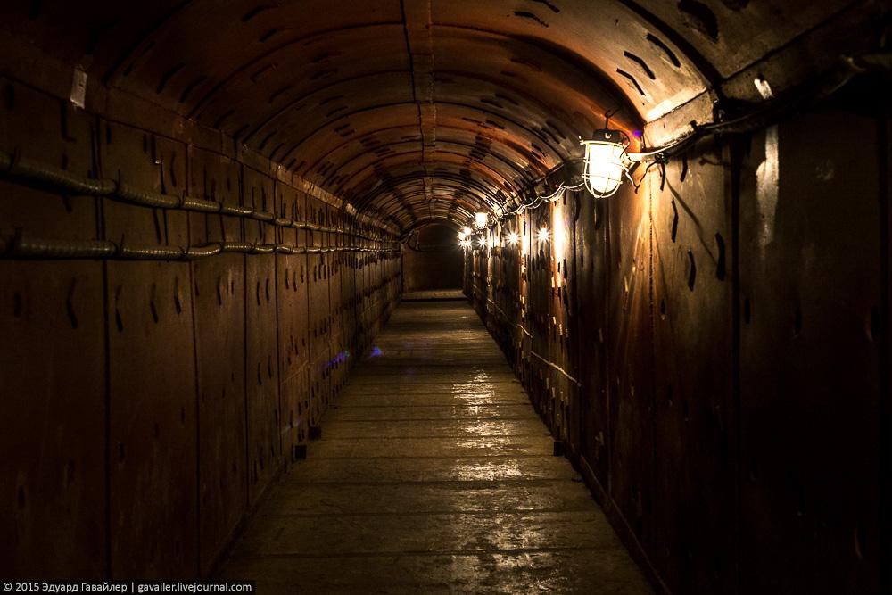 stalin_bunker_42_6