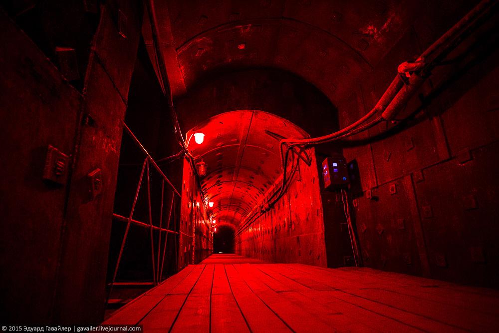 stalin_bunker_42_7