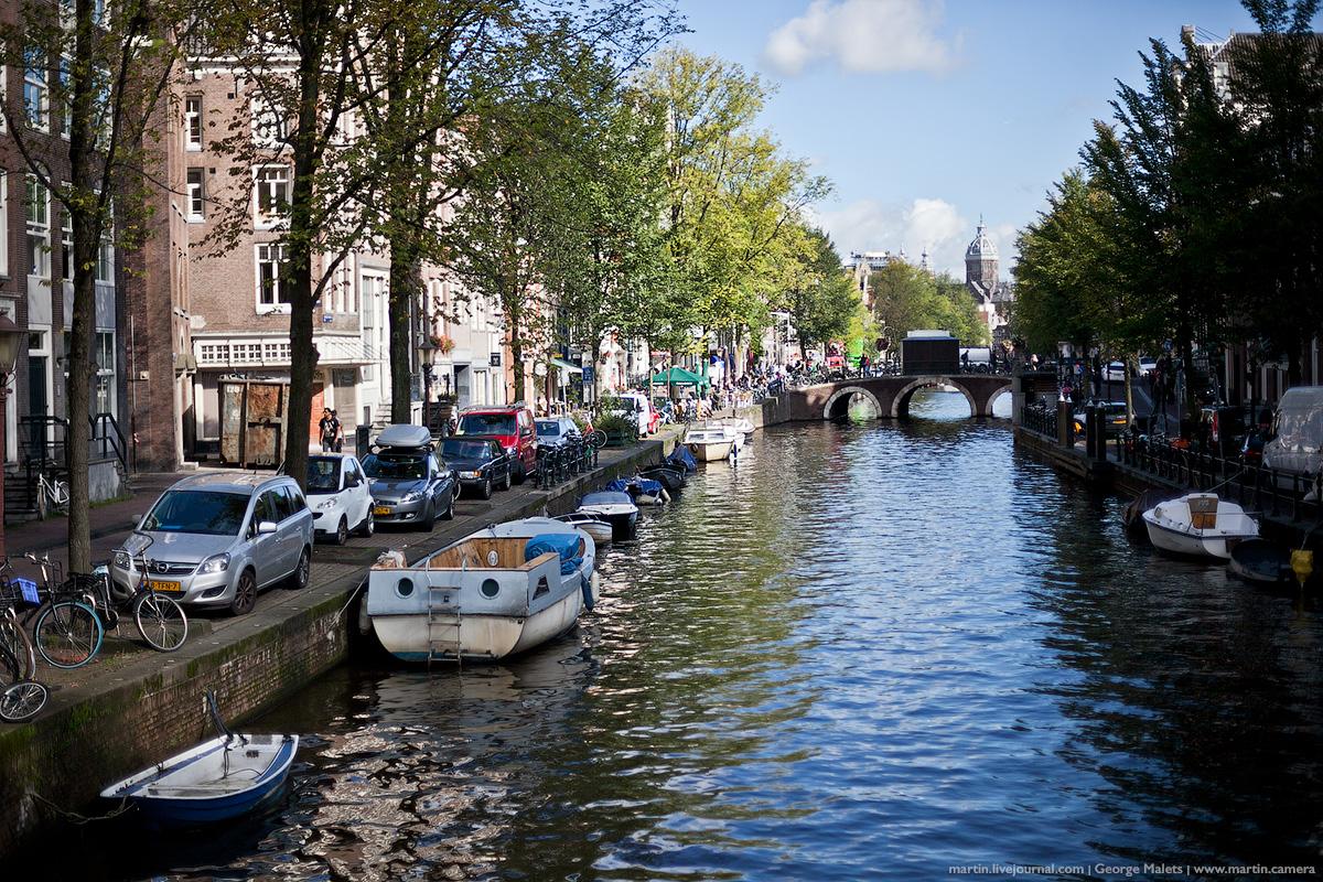 Amsterdam_trip_1