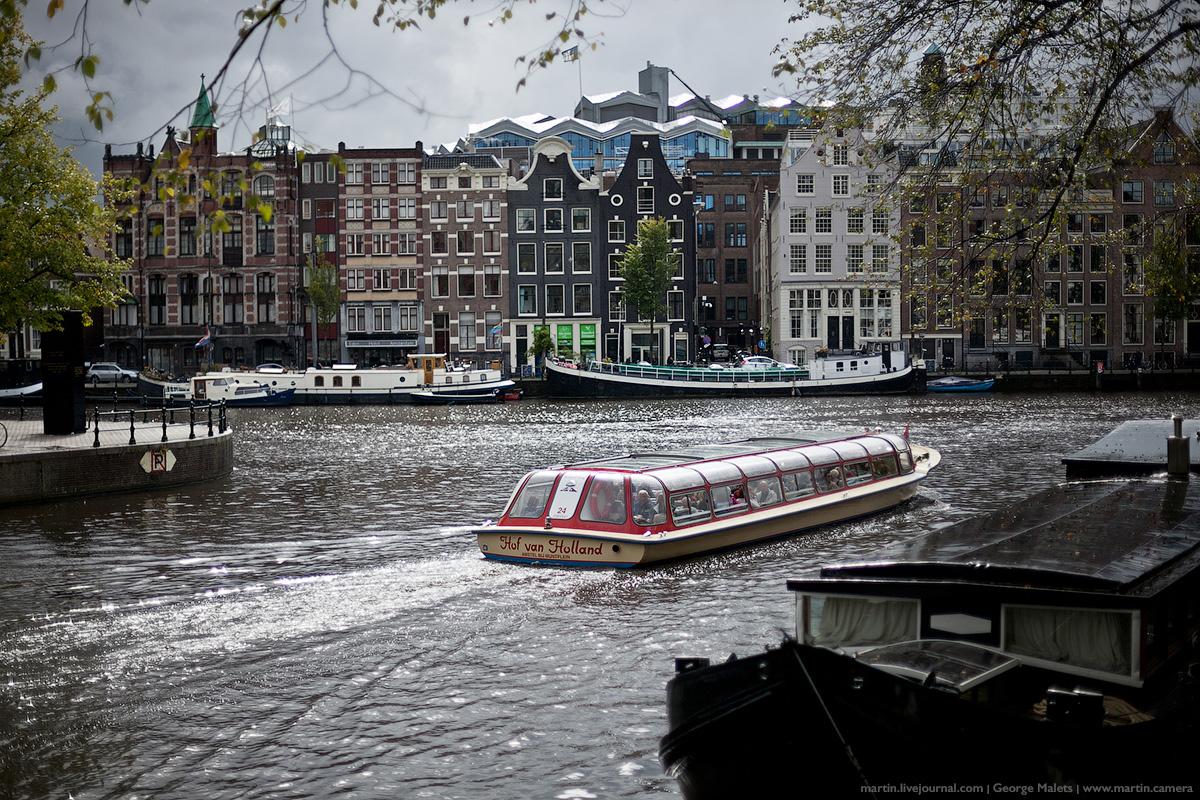 Amsterdam_trip_10