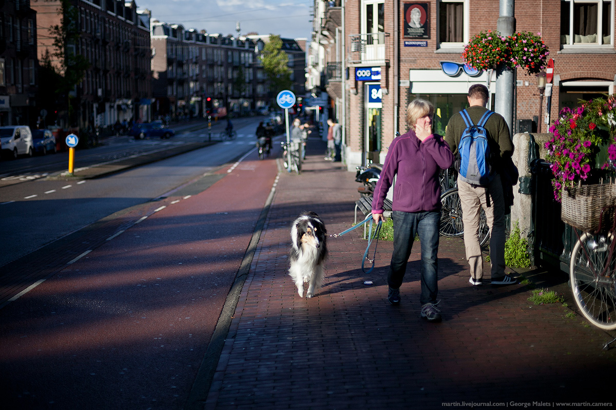 Amsterdam_trip_11