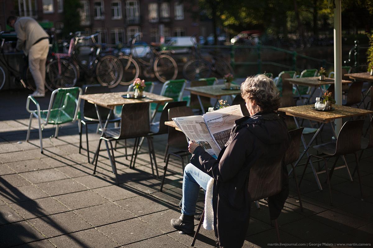 Amsterdam_trip_12