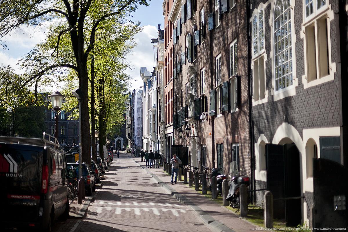 Amsterdam_trip_13
