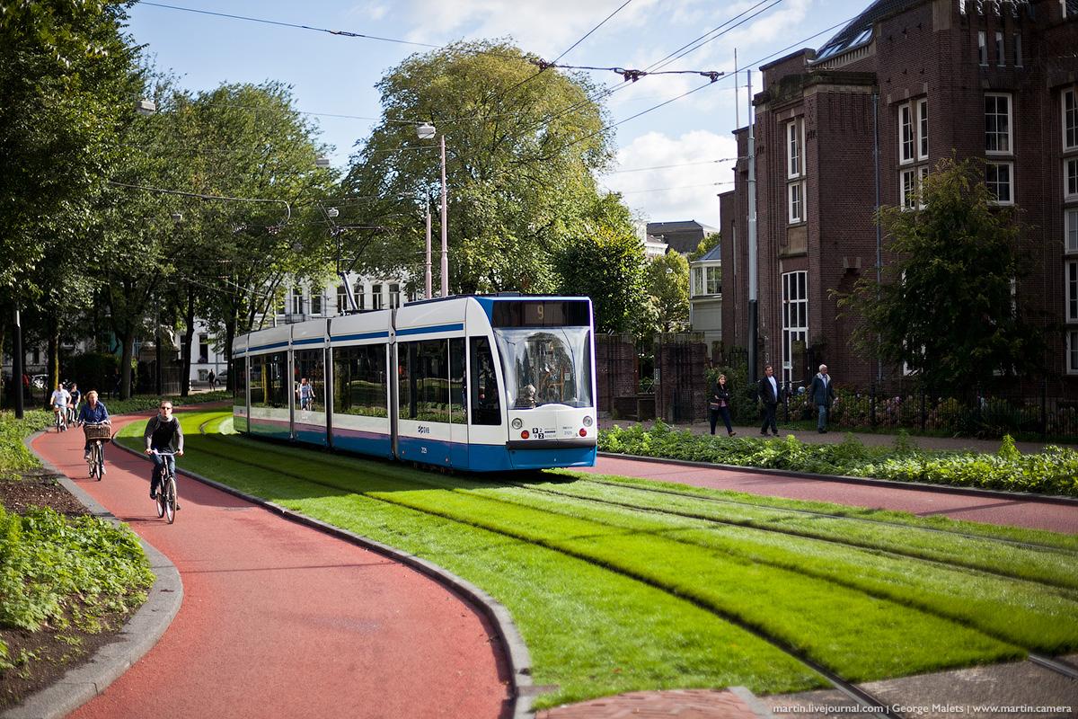 Amsterdam_trip_15