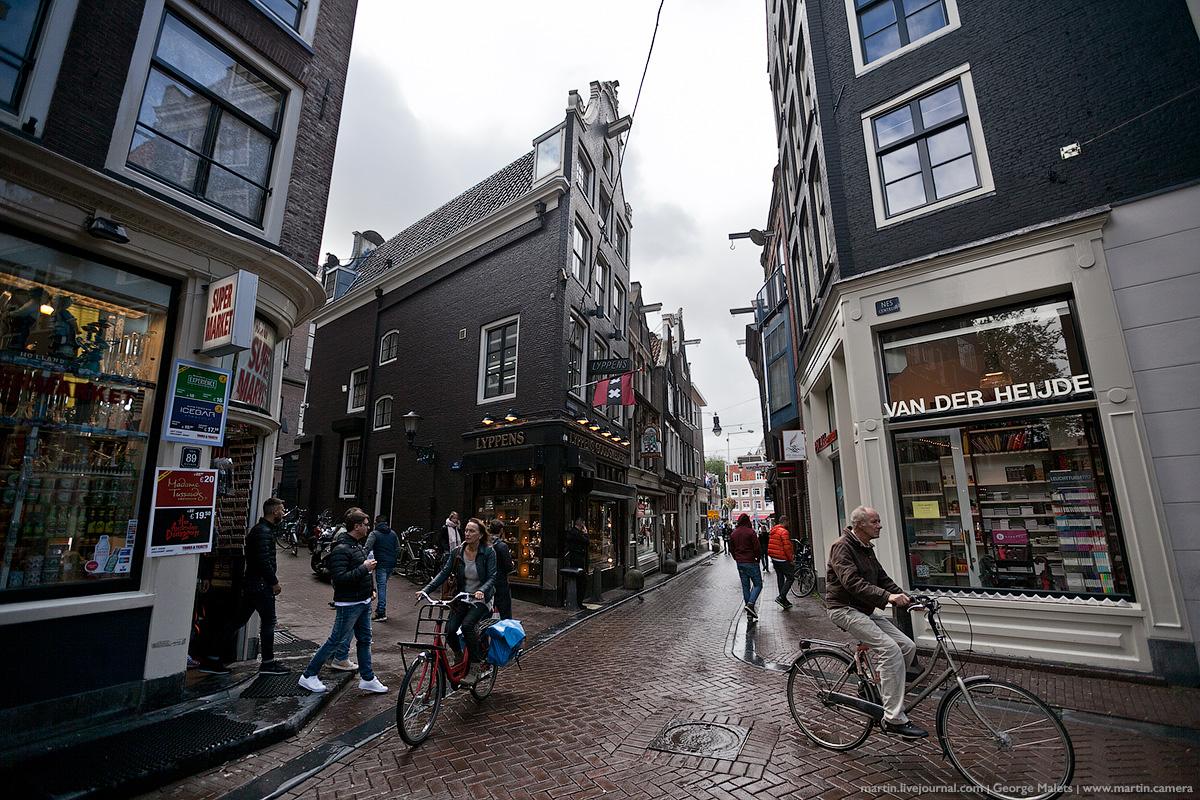 Amsterdam_trip_18