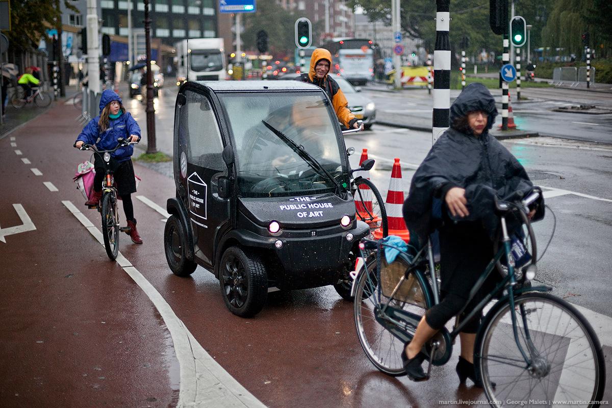 Amsterdam_trip_19