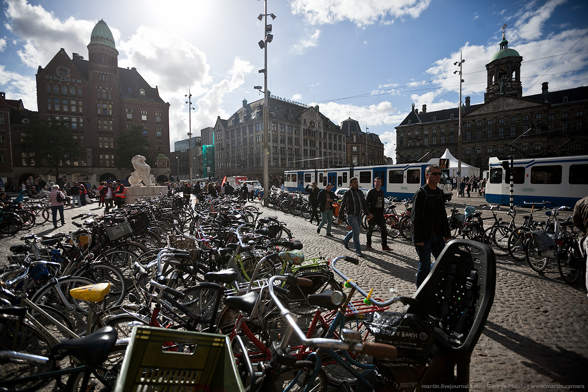 Amsterdam_trip_20