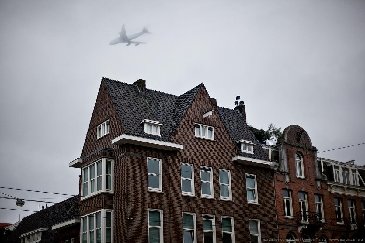 Amsterdam_trip_21