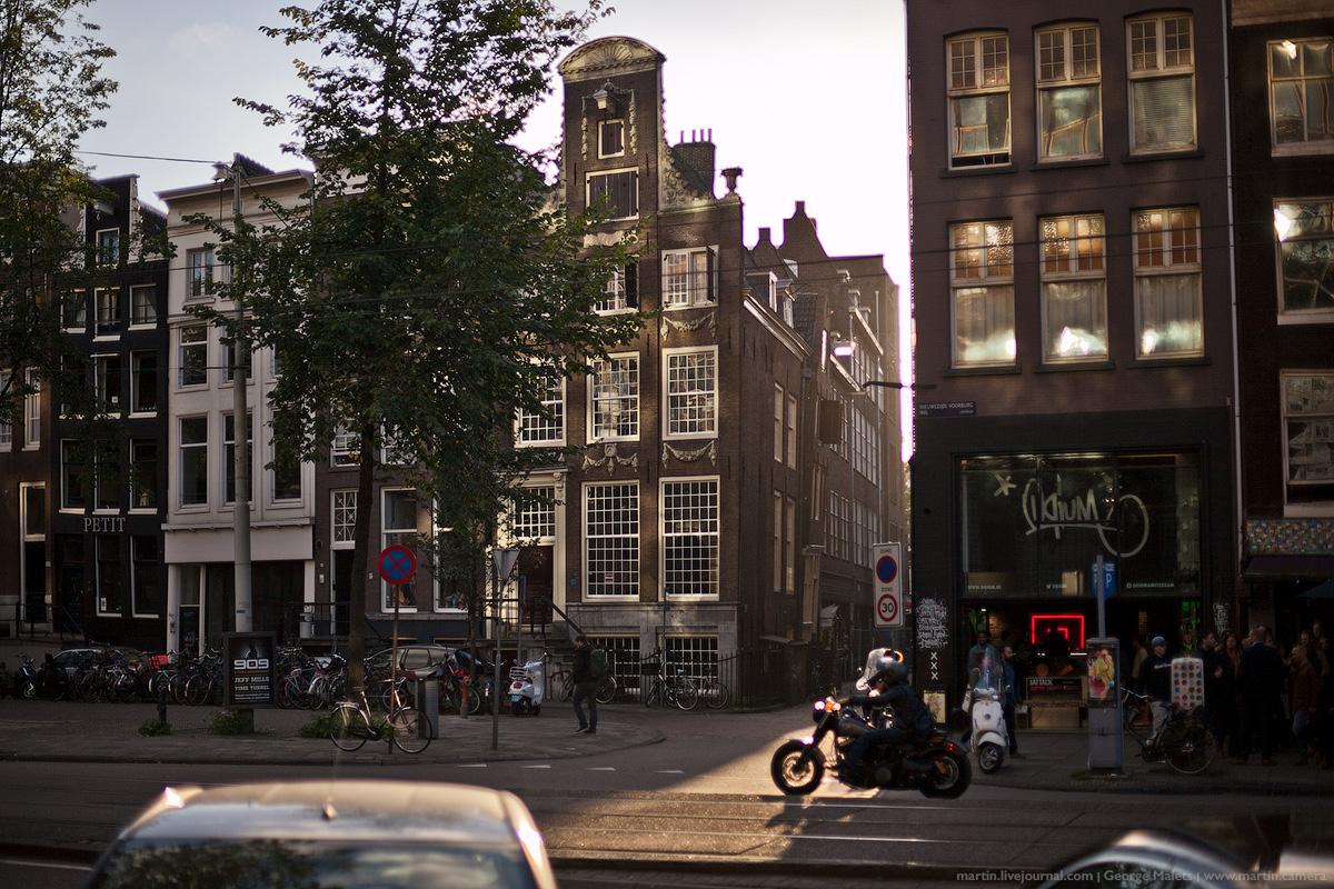 Amsterdam_trip_24