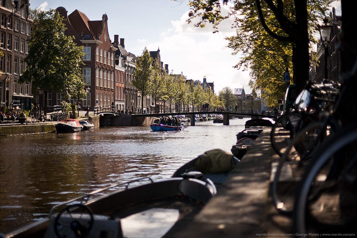 Amsterdam_trip_27