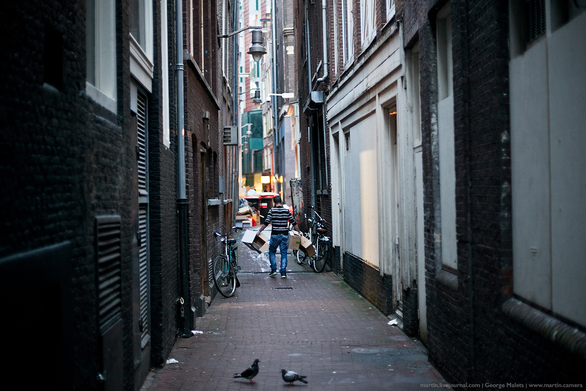 Amsterdam_trip_28