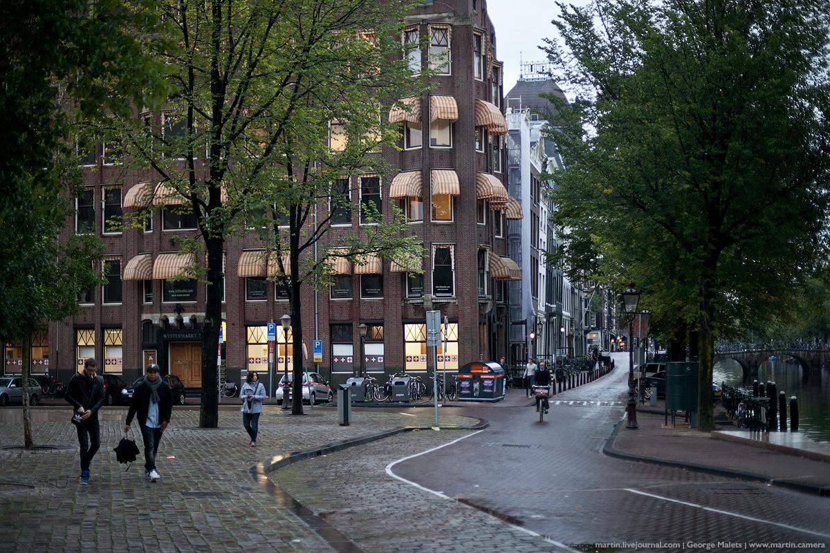 Amsterdam_trip_29