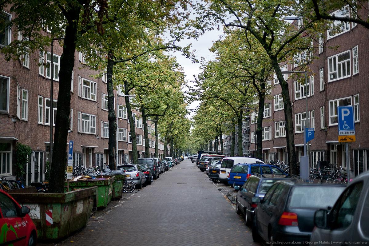 Amsterdam_trip_3