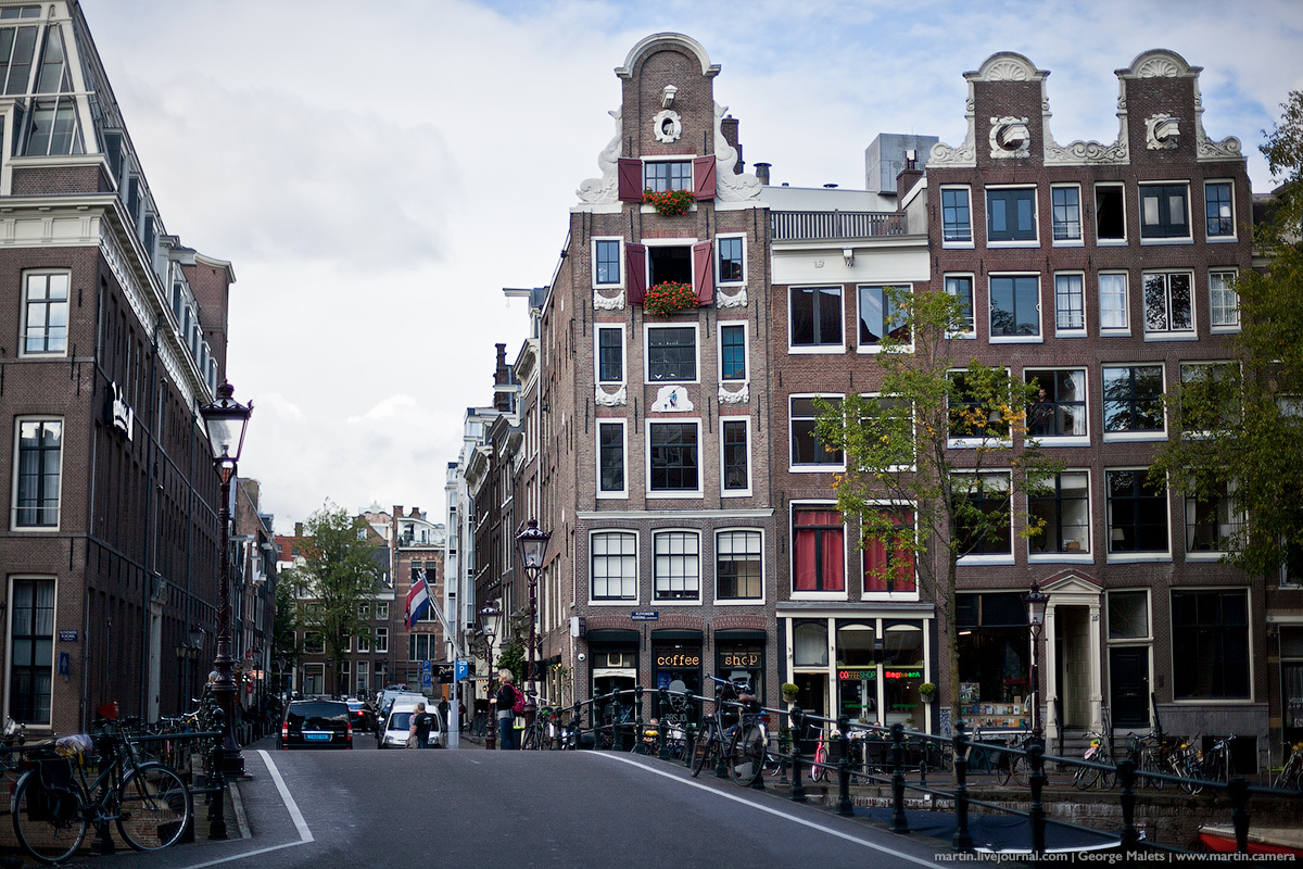 Amsterdam_trip_30